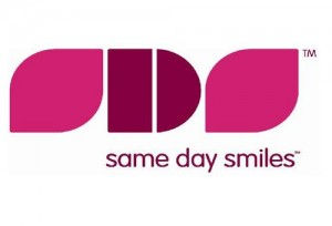 Same-Day-Smiles-300x204.jpg