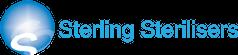 Sterling_Sterilisers_LOGO.png