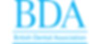 bda-e1417035729527.png