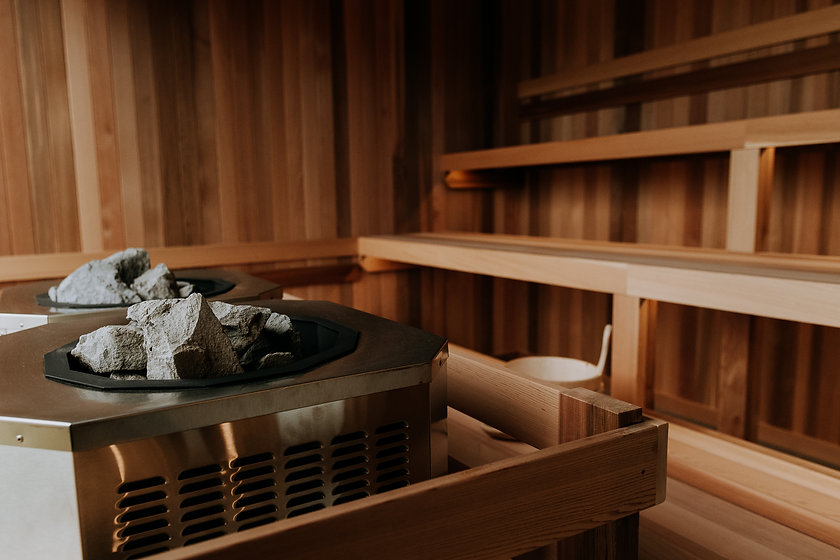 Cedar & Steam2.jpg