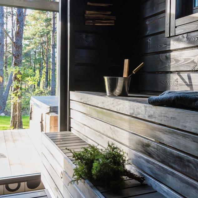 DROP-Sauna-Heater-in-Hapsal-Spa-Villas-1