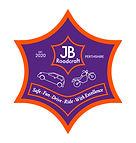 JB Roadcraft