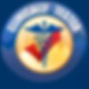 Blackstone Saunas Certifications