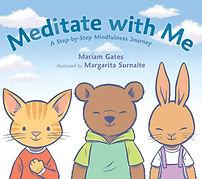 MG_MeditateWithME.jpg