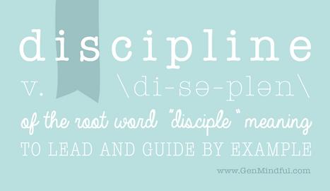 discipline-sticker_genm.png