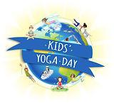 Kids-Yoga-Day_v1.jpg