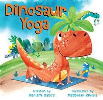 MG_DinosaurYoga.jpg