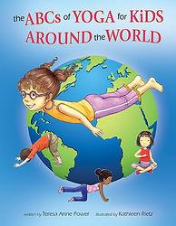 ABCYOGA-AroundtheWorld.jpg