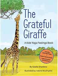 GratefulGiraffe.jpg