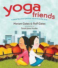 MG_YogaFriends.jpg