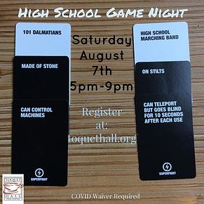 Game Night 8.7.21.png