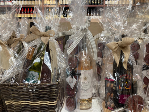MB Exclusive Purim Gift Sets
