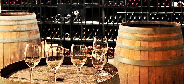 wine-tasting-712x325.jpg