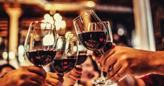 How To Appreciate Wine