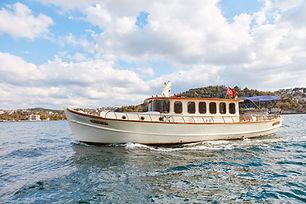 Zweig-boat-3.jpg