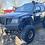Thumbnail: 2005+ Nissan Frontier/Xterra/Pathfinder Titan Swap Kit