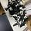 Thumbnail: Nissan Fog Lights Conversion Switch