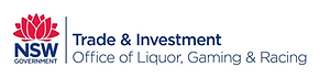 Lake Macquarie Liquor Accord