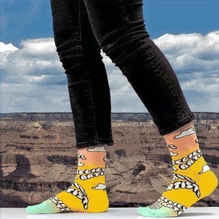 socks.believe.day_edited.jpg