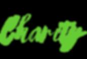 charity U logo.png