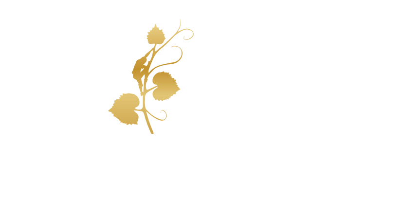 WHITE logo- no tag.png