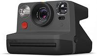 hire polaroid camera for weddings