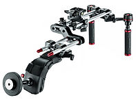 Hire Manfrotto SYMPLA rig