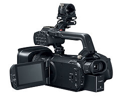 xf405-4k-Camcorder-Canon- hire 2.jpg