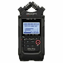 Zoom 4 Audio recorder.jpg