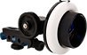 Follow focus units to hire, DSLR monitor hire,