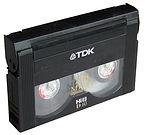 video 8mm transfer video service