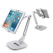 iPad_Stnads-to-hire-3.jpg