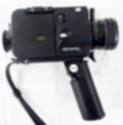 Hire-Sankyo-Super8mm-camera.jpg