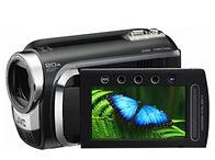 JVC camera hire