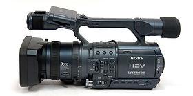 Hire-miniDv-Camera-SONY-FX1-hire-1.jpg