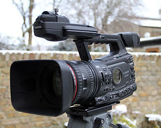 xf305 side and lens.jpg
