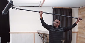 how-to-operate-a-boom-pole.jpg