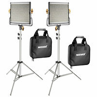 Hire-LED_light-Kit-2.jpg