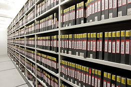 Tape-Stock-Transfer-Service1.jpg