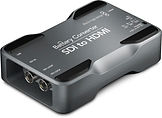 Blackmagic-Battery-Converter-SDI-to-HDMI