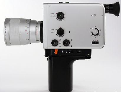 Nizo 801 Super 8mm hire -1.jpg