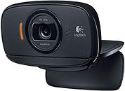 Hire- Webcam 1080p 1.jpg