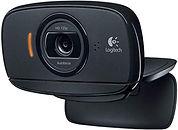Hire- Webcam 1080p 1.jpg