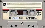 250px-Tdkc60cassette.jpg