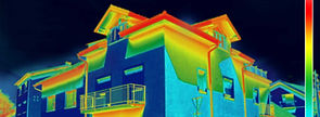 Thermal-Image-Camera-Hire-2.jpg
