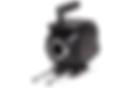BlackMagic Mini Ursa camera hire