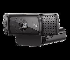 Hire- Webcam 1080p 2.png