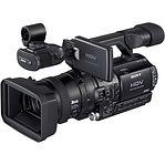 Sony Z1 camera hire London
