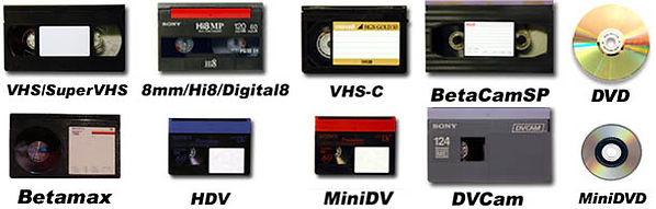 Video types to transfer to dvd.jpg