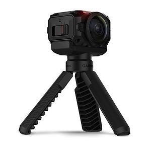 Rent Garmin 360 camera